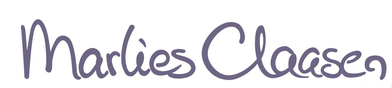 Marlies Claassen