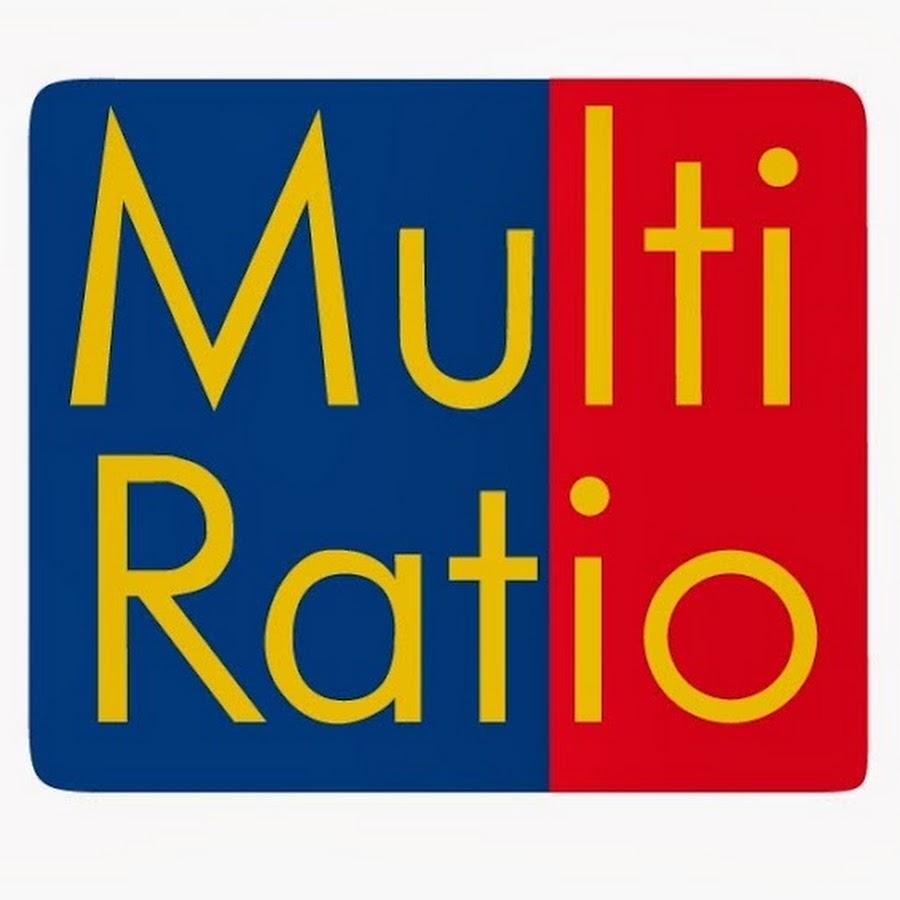 Multi Ratio