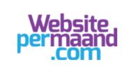 Websitepermaand.com