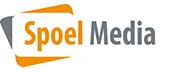 Spoel Media