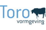 Toro Vormgeving