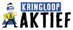 Kringloop Aktief
